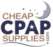 CheapCPAPSupplies.com Announces New Website