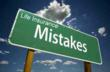 David Moulson Offers Top 6 Tips to Avoid Mistakes When Applying for...
