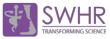 SWHR Transforming Science