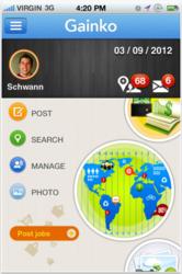 NewsWatch App Review