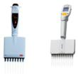 Major Pipette Distributor Pipette.com Has Expanded Its Stock of Electronic Pipettes: Biohit Picus and Eppendorf Xplorer Plus Now Available
