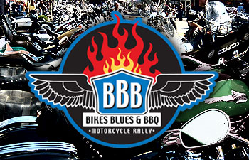 Bikes Blues And Bbq Dates 2015 Bikes Blues u Bbq Of Bikes