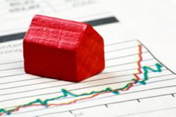 Interest Rates and Home Prices Rising | www.directvaloans.com