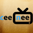 CeeNee, an American Karaoke Media Player Manufacturer, Releases iCeeNee Version 1.7.0 for iOS Devices
