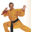 The Hollywood Museum Presents The Barefoot Legend: David Carradine - A...