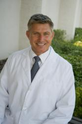 Winter-Haven-Dental-Implant-Dentist-Steven-C-Hewett-DDS