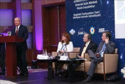 Baku Futures Forum
