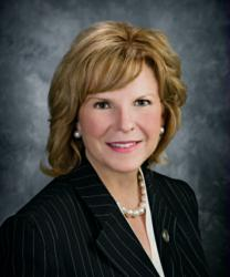 Patricia A. Husic has been elected chair of the Pennsylvania Bankers Association.
