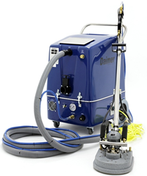 Floor Cleaning Machines - Daimer XTreme Power HSC-13000A