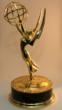 """Wings Over Indiana"" Receives Two Emmys"