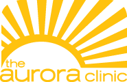 theauroraclinic.com | The Aurora Clinic | theauroraclinic.com/