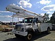 Philadelphia Public Auction for Used Bucket Trucks, Utility Equipment,...