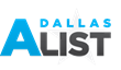 "Dallas' Park Cities Pet Sitter, Inc. Wins ""Dallas A-List"" Award for..."
