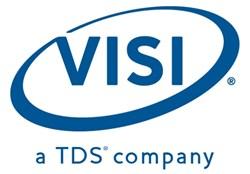 VISI, Inc.