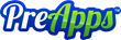 PreApps.com Names Lynn Zhou as New Marketing Director