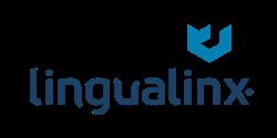LinguaLinx logo
