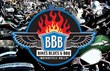 russ brown motorcycle attorney official sponsor Bikes Blues and BBQ'S