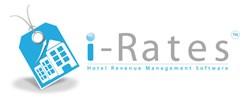 www.i-rates.com