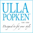 Plus Size Fashion Retailer Ulla Popken Debuts an Expanding Assortment...