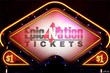 Incredible Elton John Concert Tickets Remain at Epic Nation Tickets