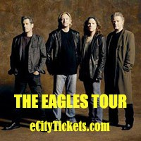 The Eagles Tour