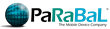 PaRaBaL Inc. and MobileIron Offer Complimentary Tutorial on BYOD Android Roll-outs for Enterprises