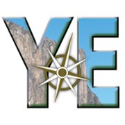 YExplore_social