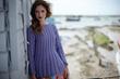Rowan Yarn Model Garment Adriadne