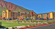 Stonebridge Companies' Residence Inn by Marriott Glenwood Springs...