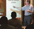 Hypertherm Plans Two Day Training Workshops On Advanced Cutting Topics...