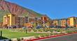 Stonebridge Companies' Residence Inn by Marriott Glenwood Springs Hotel Announces New Hot Springs Getaway Package