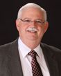Terry L. Mathis of ProAct Safety Named One of EHS Today's 50 Most Influential People of 2014 – 2015