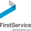 This Week's Top Careers in Residential Property Management from FirstService Residential