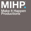 Creative Services Company Make It Happen Productions Announces New Projects for the Month of June