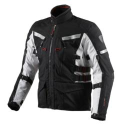 REV'IT! Sand 2 Motorcycle Jacket