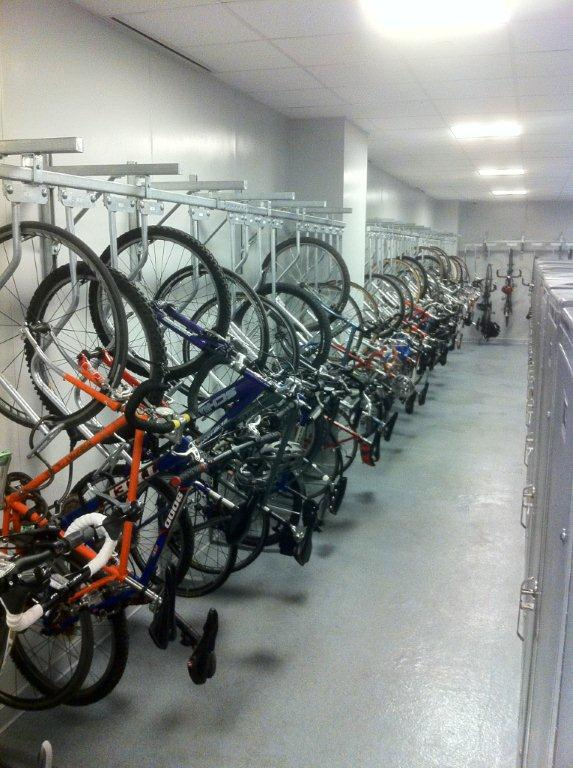 Crescent Dcc Bike Roomjs Jpg 573 215 768 Bicycle Storage