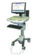 Diopsys NOVA Vision Testing System