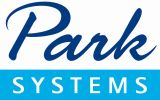 Park Systems, Leader in Atomic Force Microscopes