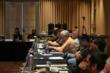 MyITstudy Conducts its Faculty Induction Program at the Arizona Grand...