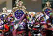 Tibet Opera