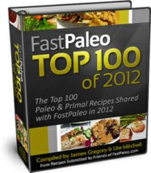 easy paleo recipes review