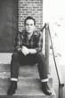 "Chris Williams - ""Elizabeth: Songs Based on Pride & Prejudice"" C/D Release June 29, 2013"