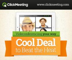 www.clickmeeting.com