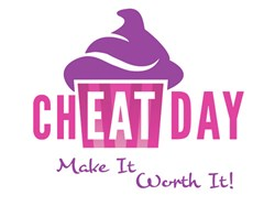 7 cheat foods that burn fat