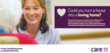 Care UK Launches Brook Court With Transport Media