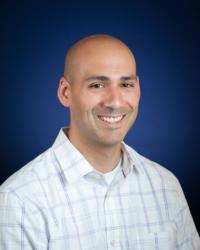 Vito Lovecchio Regional Sales Manager