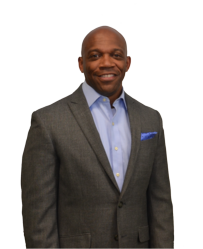 Jerry Wheaton New Director of Sales at VoIP Supply