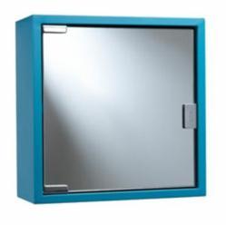 Croydex Bathroom Cabinets