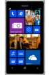 Mobile Comparison Site Beforeyoubuy.co.uk Announces The Launch Of Deals On Nokia Lumia 925