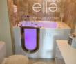 Ella Walk in Baths Announces a Photo Contest for the Best Walk in Tub Installation